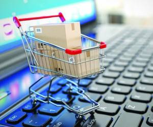 خرید اینترنتی تخمه