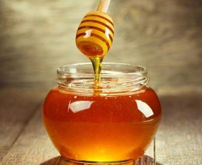 عسل طبیعی شهرستان خوی